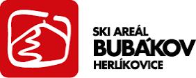 bubakov logo
