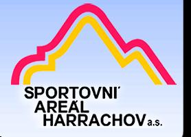 harrachov logo ski
