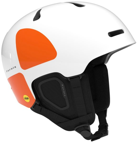 helma-poc-fornix-backcountry-mips-hydrogen-white-original