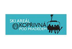 koprivna-logo