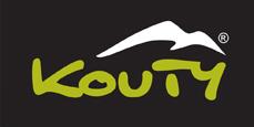 kouty logo