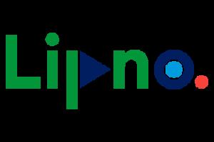 lipno logo zmenšené