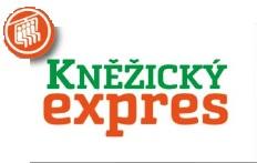 logo kněžický expres