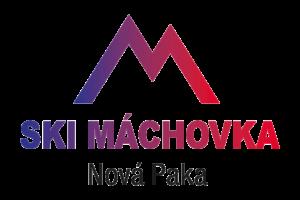 machovka logo