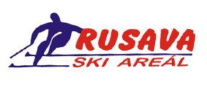 rusava logo