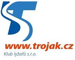 trojak logo