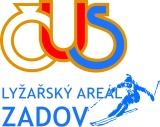 zadov logo